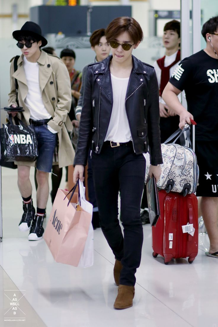51 Best Airport Fashion Framed Images On Pinterest Airport Fashion Kpop Fashion And Fashion Men