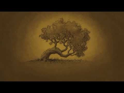 The Soldier and the Oak by Elliott Park - lyrics - YouTube.  Man, my allergies are really acting up.