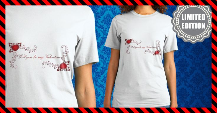 Click here for Buy The AwesomeValentines Day T-Shirt https://teespring.com/valentines-day-t-shart-6121