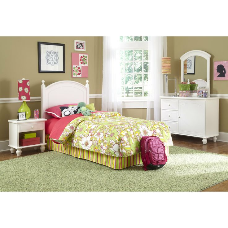 67 best bedroom set images on pinterest bedrooms child room and