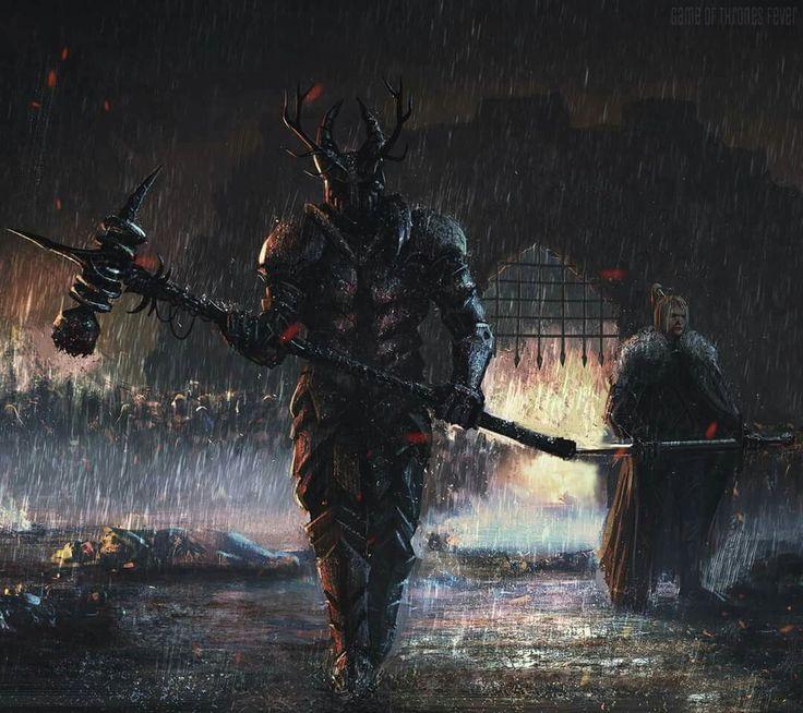 Robert Baratheon: 4153 Best Images About ASOIAF / GOT On Pinterest