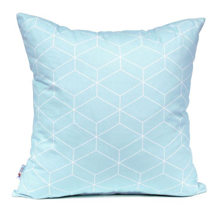 Tworząc nasze poduszki ozdobne pragnęliśmy stworzyć przedmiot piękny, o najwyższej jakości i jak najbliższy naturze. Poliestrowi mówimy stanowcze 'NIE', ni