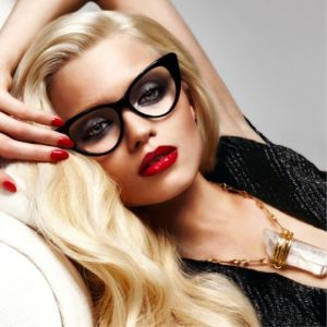 Eyewear Fashion Trends Spring/Summer 2013..For this sunglasses mode,we can easily find tons of people wearing this style 2013