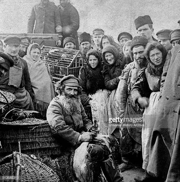Image result for russian peasants