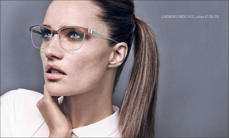 eyeglasses trends 2015 - Google Search #ZenniFashionChallenge <-- these are not available on Zenni. These are Lindbergs, one of the most luxurious eyewear lines in the world. There's no way you would EVER get a pair of these for $7!!!!