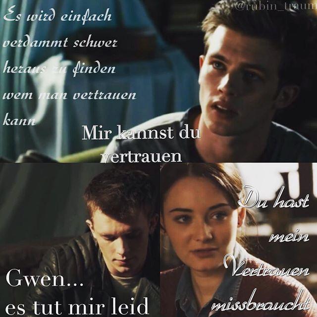 Saphirblau & Smaragdgrün | Scene lyrics
