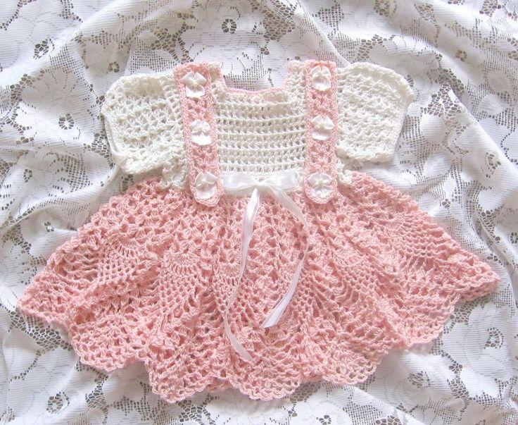 242 besten Crochet Bilder auf Pinterest | Musterhäkeln, Stricken und ...