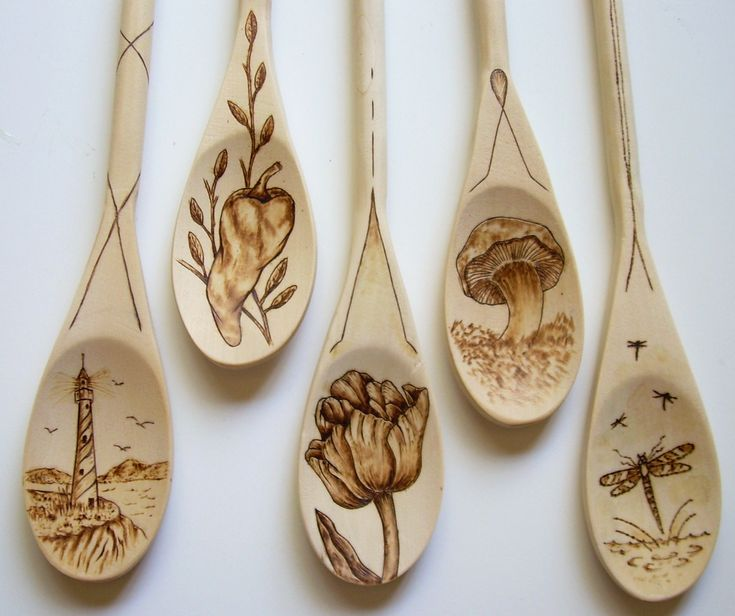 #4,3,1,5,2,  $10.00 EACH spoon, s/h $4.50 ea, check for combined shipping rates