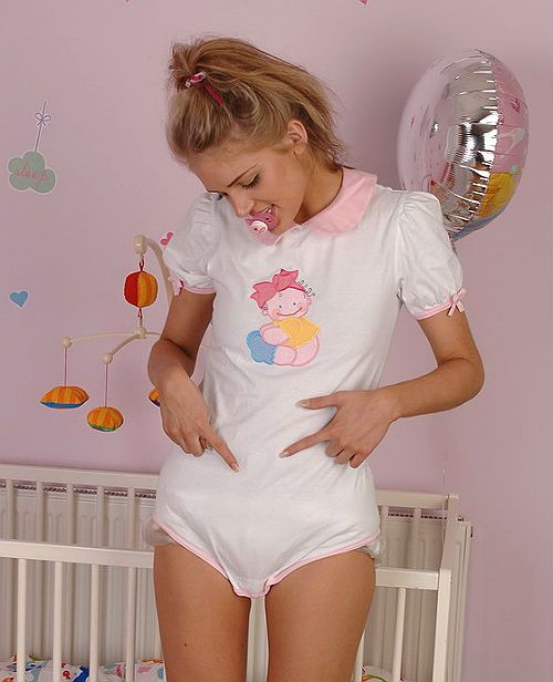 26 Best Cute And Fun Images On Pinterest Diapers