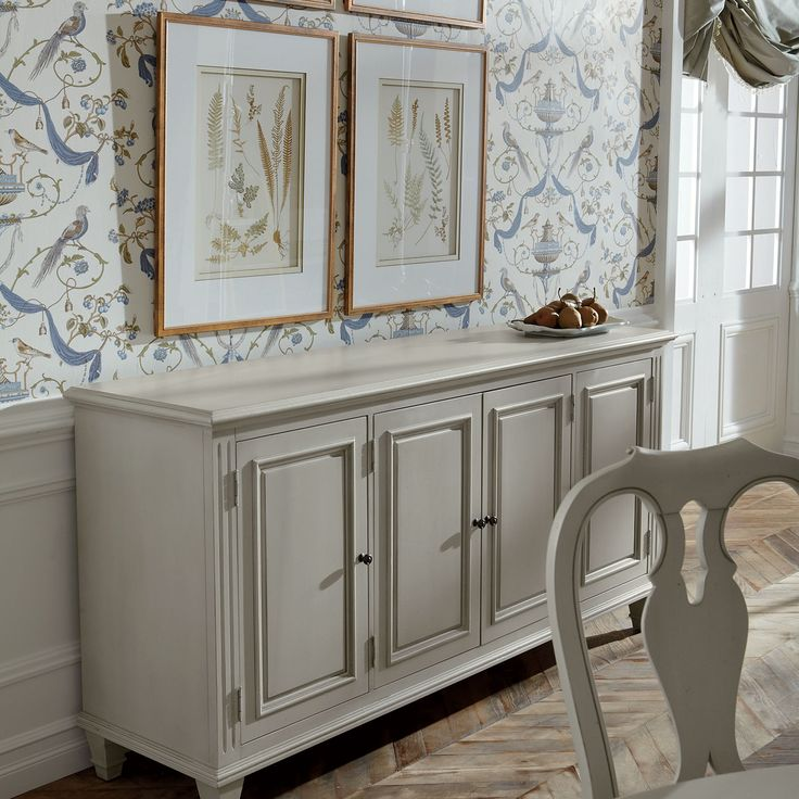17 Best Images About ETHAN ALLEN :: Romantic Rooms On