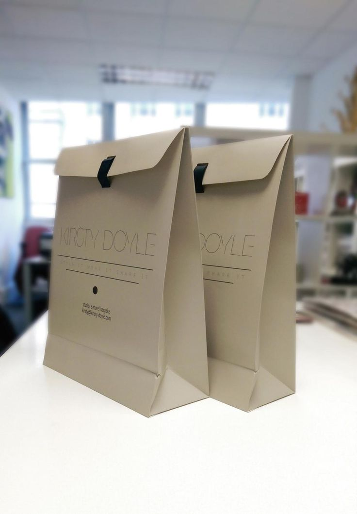 Kirsty Doyle packaging by CLP Designs