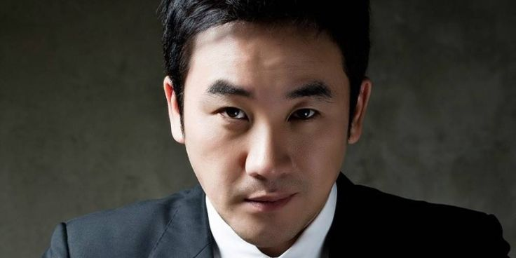 uhm-tae-woong