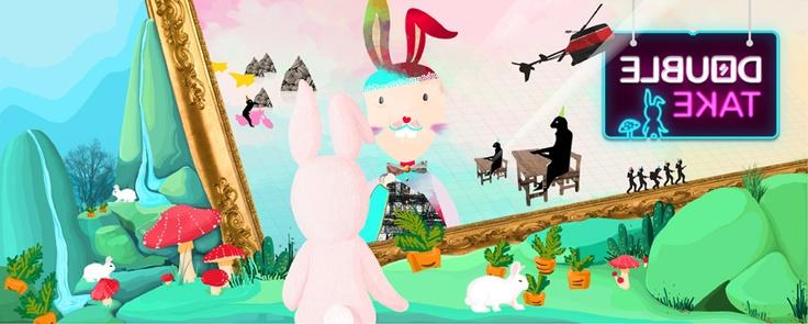 white rabbit banner V3.1
