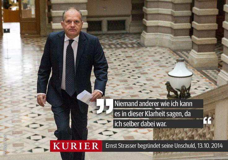 Strassers Schlusswort http://kurier.at/politik/inland/ogh-entscheid-drei-jahre-haft-fuer-ernst-strasser/90.768.774