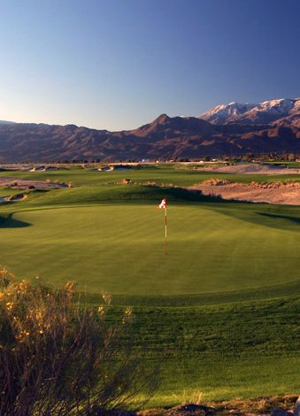 PGA Master Professional Dave Cahill & PGA Professional Mike Cahill offer private, custom golf lessons and golf schools. http://www.cahillgolf.com