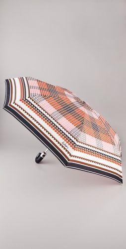 Heart print umbrellaRey Vintage, Design Umbrellas, Prints Umbrellas, Umbrellas Fastest, Parasol, Jjjjjjjjjjjjjj, Accessories, Rey Umbrellas, Vintage Umbrellas