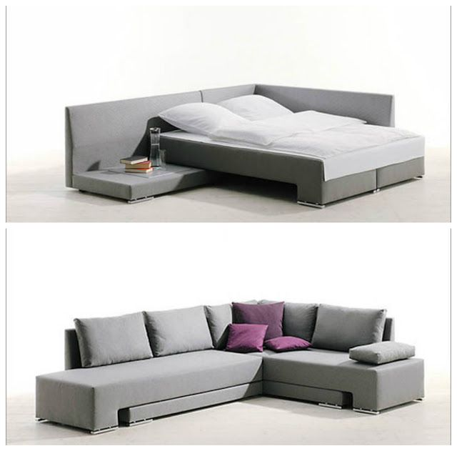 25 Best Ideas About Double Bed Designs On Pinterest Double Beds Sofa Bed Double And Twin Bed Sofa