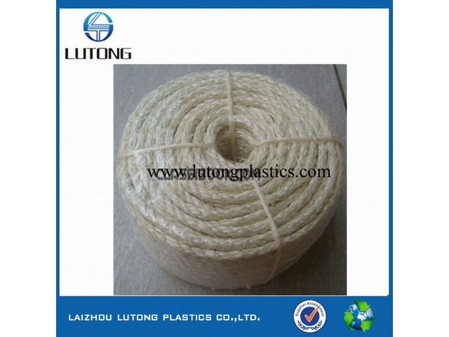 listing Sisal Twisted Rope is published on FREE CLASSIFIEDS INDIA - http://classibook.com/plumbers-electricians-in-bombooflat-26394