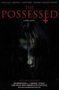 Possessed.com official