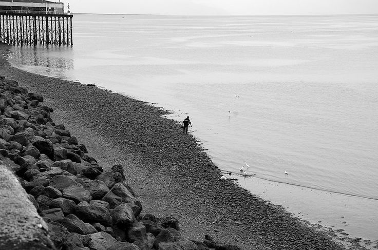 Puerto Montt, febrero 2014