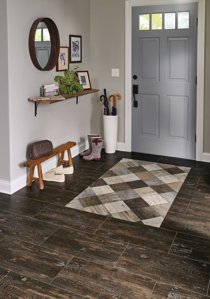 alterna where armstrong to residential flooring ca large floors tile square en engineered buy