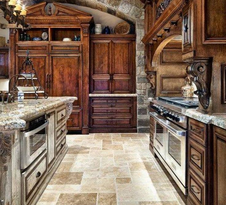 25 Best Ideas About European Kitchens On Pinterest Farmhouse Warming Drawers Rustic Warming