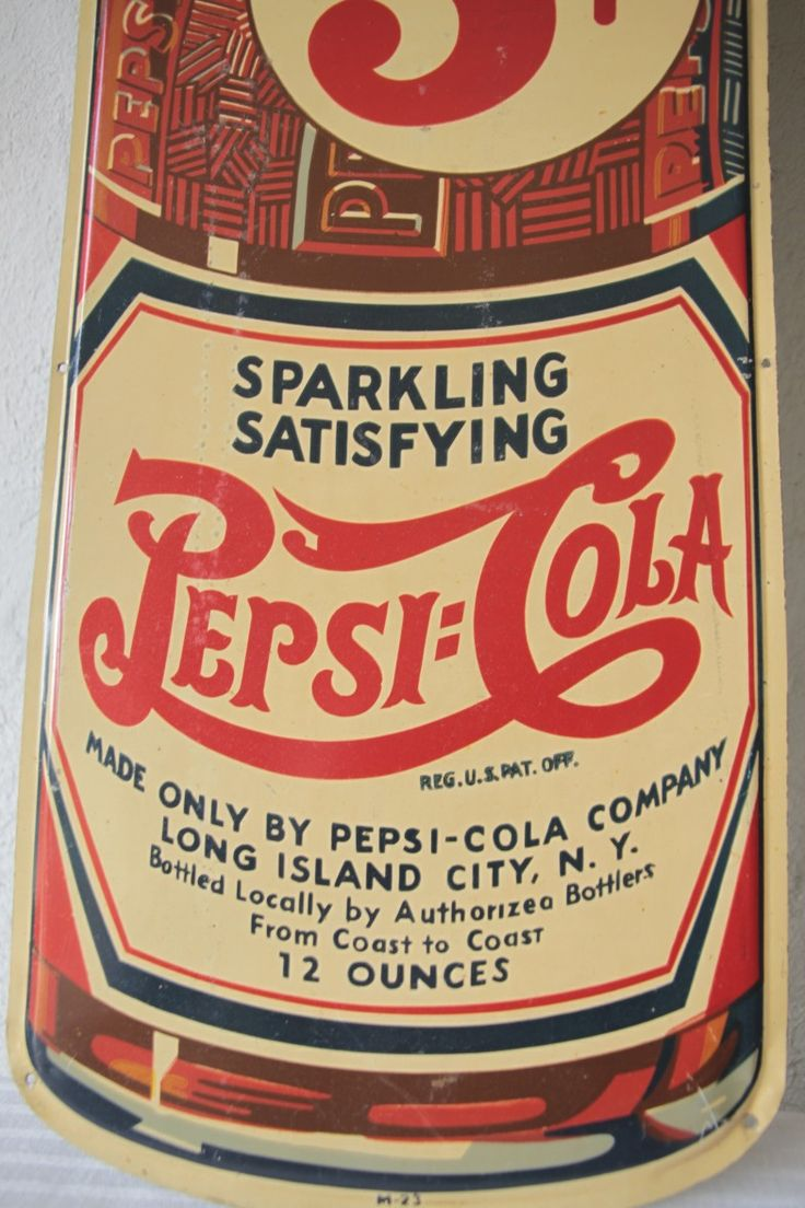best ideas about coke v s pepsi advertising vintage pepsi images