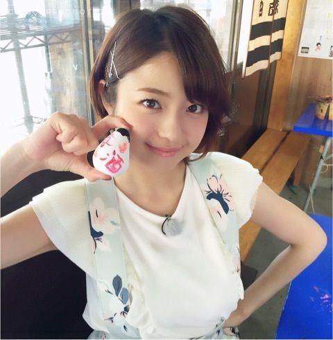 女子旅オフショ の画像|中村静香オフィシャルブログ Powered by Ameba