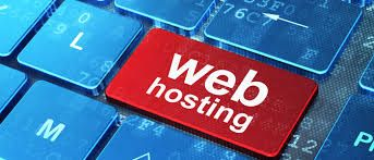 Web Hosting - 1 Month