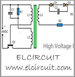 Discover all about 1001+ electronics circuit schematic you can find here its very large database of an electric circuit.