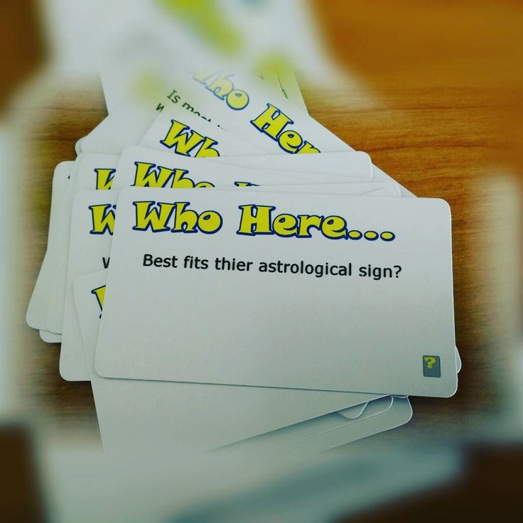 #whohere #samplecardsaturday  Play for free at www.whoheregames.com  #cards #game #playingcards #cardgame #deck #gamenight #fun #boardgames #friends #boardgame #tabletop #gamer #bgg #boardgamegeek #gaming #winning #gametime #winner #goodtimes #tabletopgames #boardgamenight #gamesnight