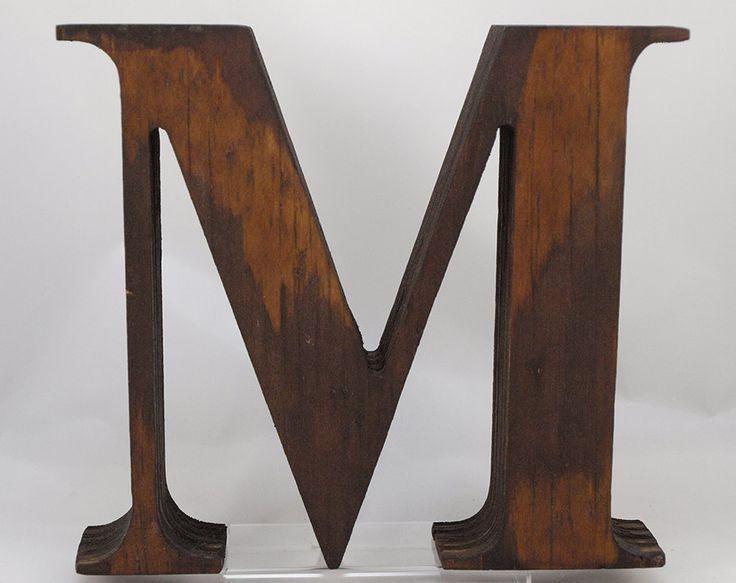 _B274059-Mscura