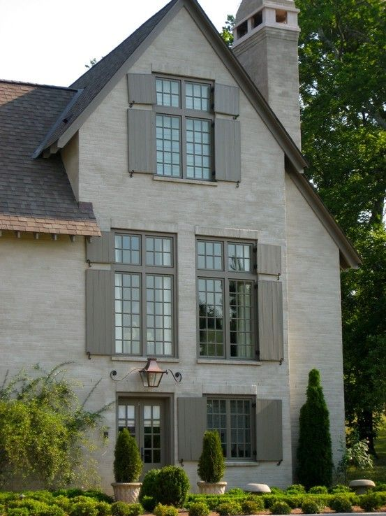 26 best stucco homes images on pinterest stucco homes stucco houses and stucco exterior - Exterior stone paint model ...