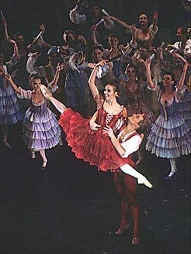 opera bastille billets