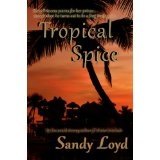 Tropical Spice (Second Chances Series) (Kindle Edition)By Sandy Loyd
