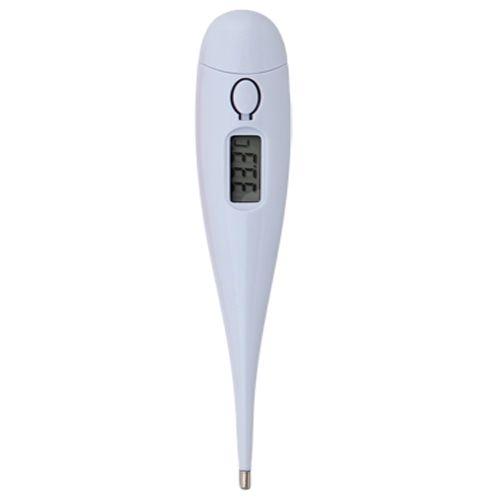 URID Merchandise -   Termómetro Digital Kelvin   1.76 http://uridmerchandise.com/loja/termometro-digital-kelvin/