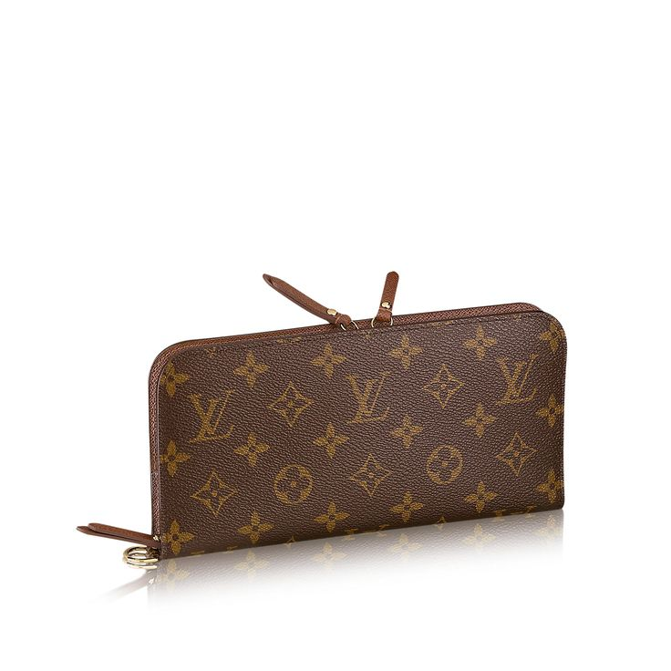 key:product_page_share_discover_product Insolite Wallet via Louis Vuitton