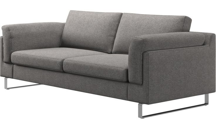 best 25 sofa grau ideas on pinterest couch grau. Black Bedroom Furniture Sets. Home Design Ideas