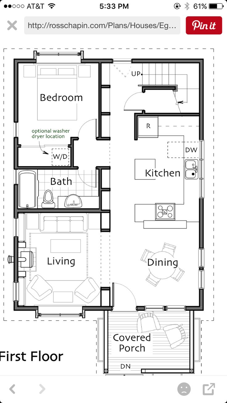 122 best tiny house images on pinterest small houses live and