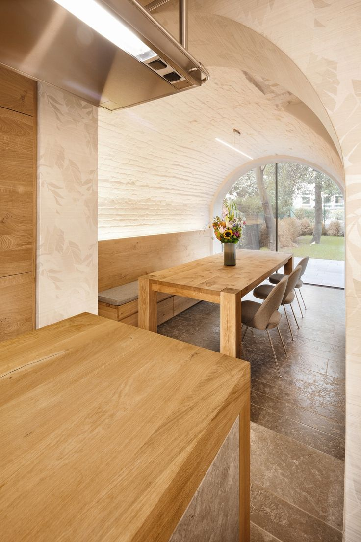 176 best Dwellings of Germany images on Pinterest Architecture