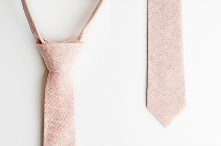 Pink ties for all occasions just $19 for most. Our blush pink tie selection is perfect for weddings. The Tie Bar is the one-stop destination for luxury menswear at unbeatable prices.