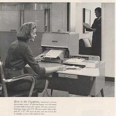 Retro Google Search (Mad Men Style) http://www.retroplanet.com/blog/retro-museum/retro-google-search-mad-men-style/