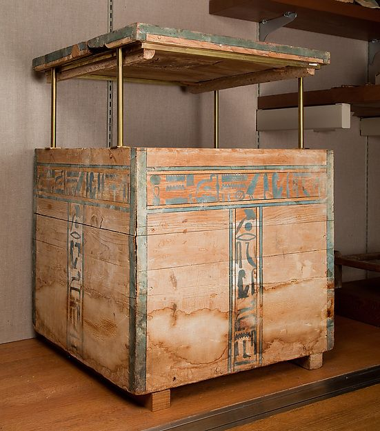 a look at ancient egypt and mummification rituals In the activities section, you can make your own mummy, play with hieroglyphs, and take a quiz where you try to guess how objects were used in ancient egypt you can also read about egyptian.
