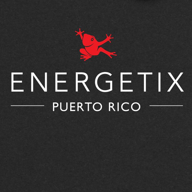 ENERGETIX Bingen  Distributed in America by é-America, LLC  San Juan, P.R. USA Toll Free: 1-855-388-3880 Int: 787-758-1743