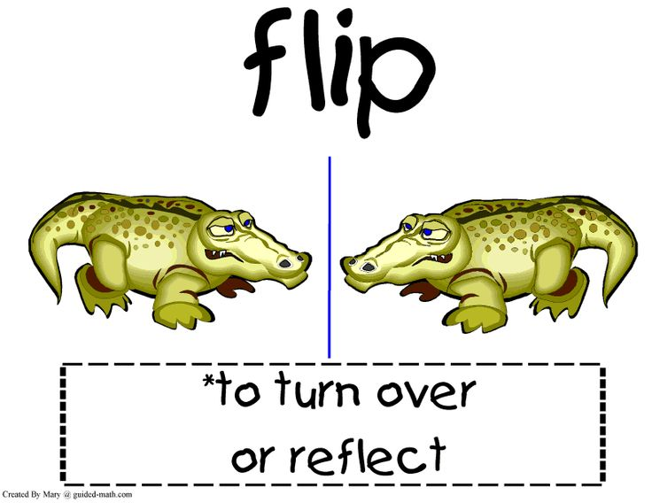 flip slide turn revised PDF.pdf