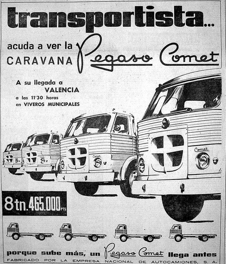 El Seat 600 y otros 24 vehículos que nunca olvidaremos | Actualidad | Motor EL PAÍS
