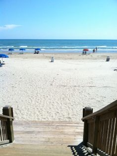 91 best images about padre island port aransas s padre for Best fishing spots in corpus christi