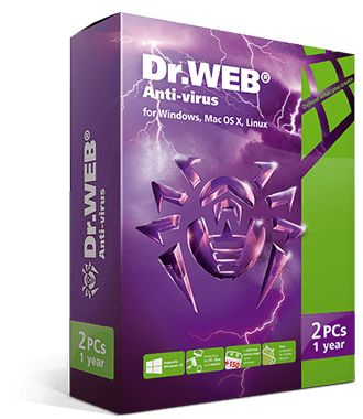 Dr.Web Antivirus Serial Number & Lifetime License Keys Free. It can offers basic malware protection that includes a real-time scanner for downloaded files.