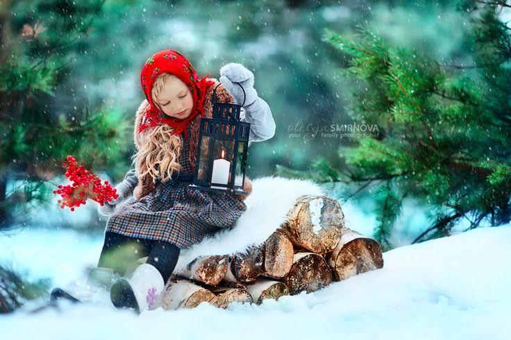 Полина....: Photo-12.jpg