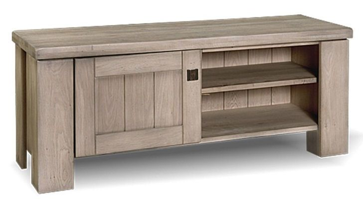 Tv dressoir Anloo